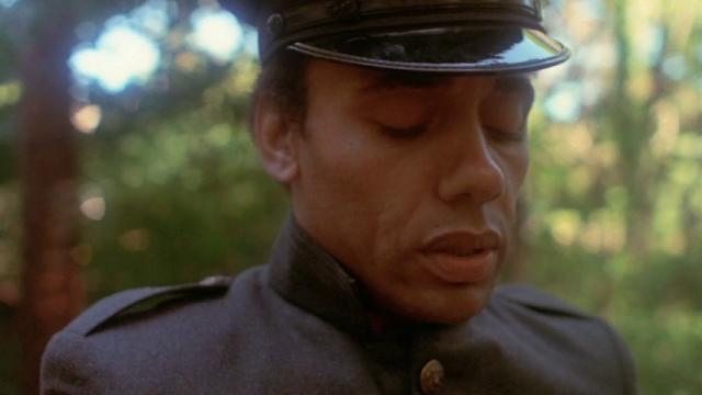 Gilbert Palmitier - Sunny (1979)