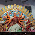 माँ दुर्गा के धरती पर आगमन का दिन है महालया, अगले दिन से होती है नवरात्र की शुरुआत