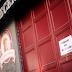 El 30% de los afiliados a la Seguridad Social de la Comunitat Valenciana sufre los efectos del Covid-19