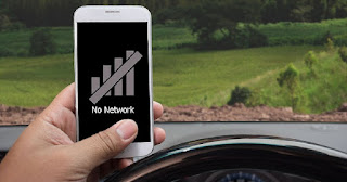 cara mengatasi handphone lemot, jangan terlalu banyak menggunakan widget