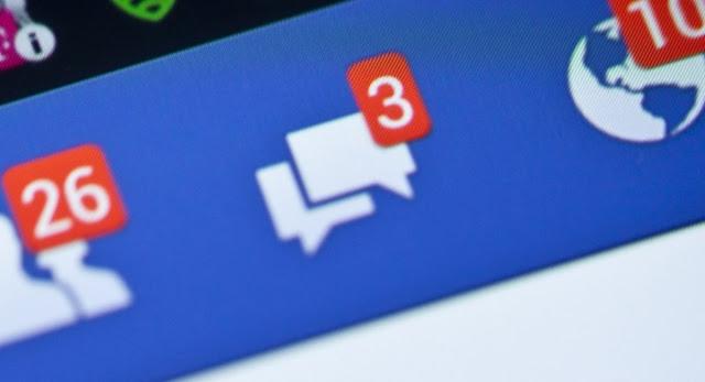 Cara Membuat Balasan Pesan Otomatis di Fans Page Facebook