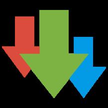 تنزيل Advanced Download Manager Full للأندرويد