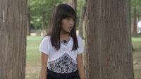 (Child) Hana