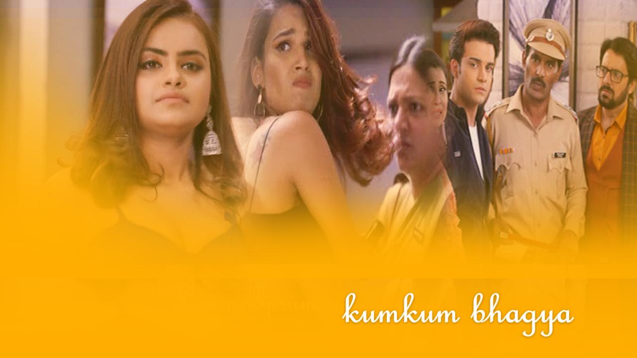 kumkum bhagya today full episode | kumkum bhagya 9 february 2020