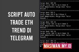 Script Auto Trade ETH Trend Di Telegram