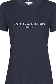 onde-comprar-camiseta-tommy-hilfiger-original-importada-dos-eua-no-brasil