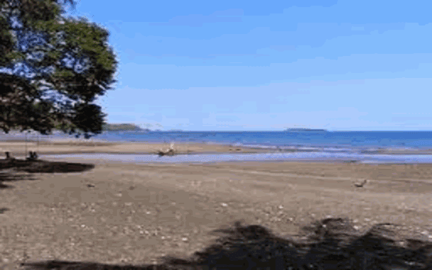 Pantai Labuangnge