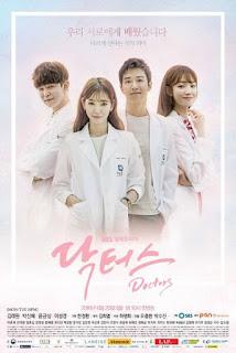 http://downloadstreamingfilm.blogspot.com/2016/06/download-drama-korea-terbaru-doctors.html