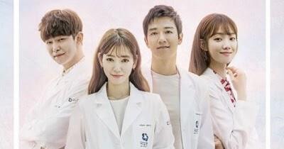 drama korea terbaru 2013 sub indo