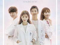 Download Drama Korea Terbaru Doctors (2016) Full Episode Subtitle Indonesia