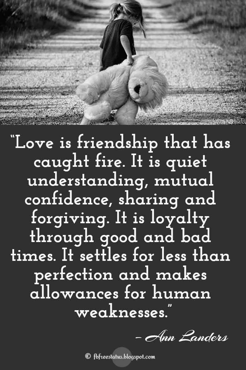 Loyalty Quotes, Sayings about being loyal