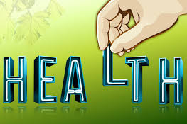 4 Best Outpatient Health Insurance Products