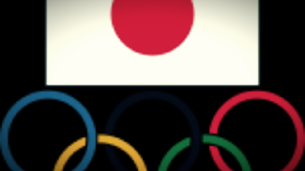 IOC statement confirms Tokyo Olympics as scheduled