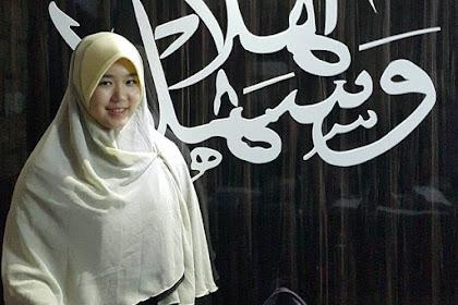 Punya Misi Murtadkan Muslim, Aktivis Gereja Ini Malah Dapat Hidayah Allahu Akbar