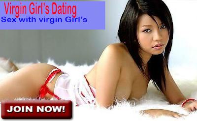 Virgin dating a non-virgin girlfriend