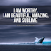 Daily Affirmations 1 December 2020