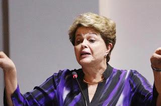 Dilma é absolvida após denúncia de investimentos deficitários da Petrobras