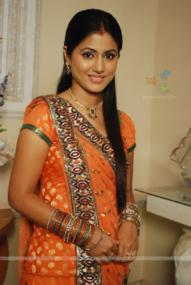 Letest and buetifull Actress Hina Khan is a Hindi TV Serial and Bollywood actress of Kashmiri Muslim ethnicity, She is known for her role of lead protagonist in the television series Latest Photos Images & wallpapers of Hottest tv actress |Hina Khan hd wallpapers |Hina Khan hd photos |Hina Khan hd images |Hina Khan hd pictturs |Hina Khan hd pics |Hina Khan photo gallary |Hina Khan tv sirriyal a rista kya kahelata hd photos |Hina Khan image |Hina Khan pics|Hina Khan pictur|Hina Khan wallpapr|bollywood actress wallpapers