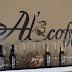 Traži se radnik u Al Coffee Lukavac, plata 600KM