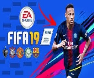 Fifa 19 Apk and Obb File Download