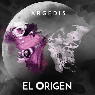 Argedis - El origen