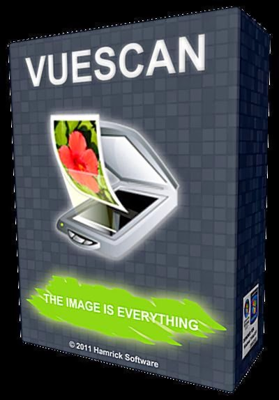 vuescan for mac free download