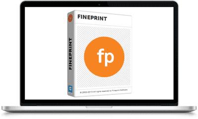 FinePrint 10.21 Full Version