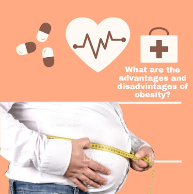 Advantages and disadvantages of obesity surgery