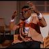 VIDEO:Maarifa ft Barnaba - Ukiniacha:Download