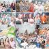 Fotos: Fiesta y cena de navidad para empleados y amigos de Tek-Drinks (11-Dic-17).