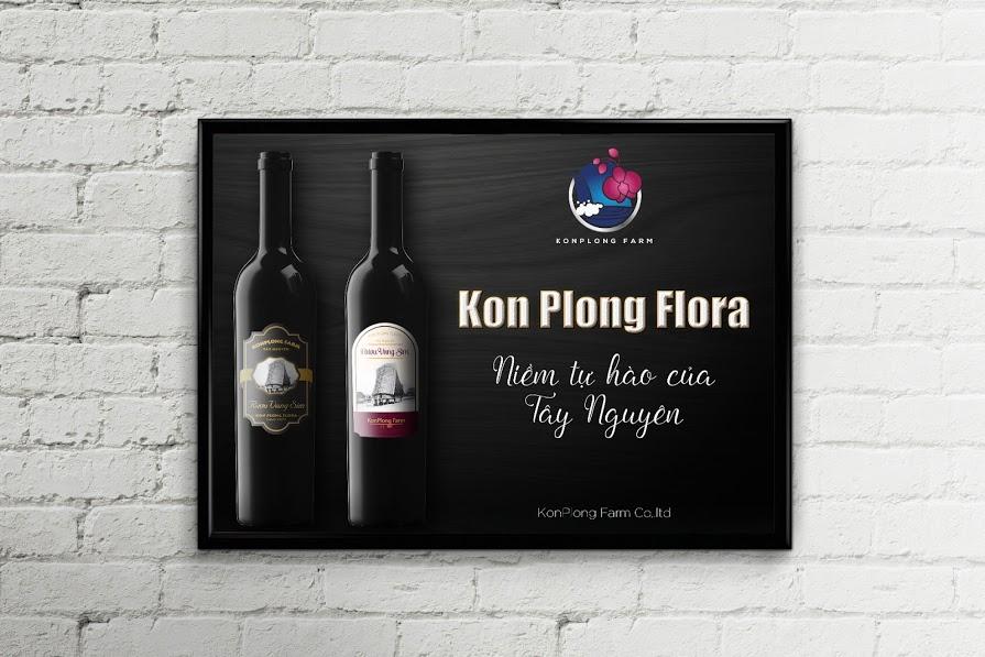 In poster quảng cáo-In ấn quảng cáo giá rẻ nhất Hà Nội