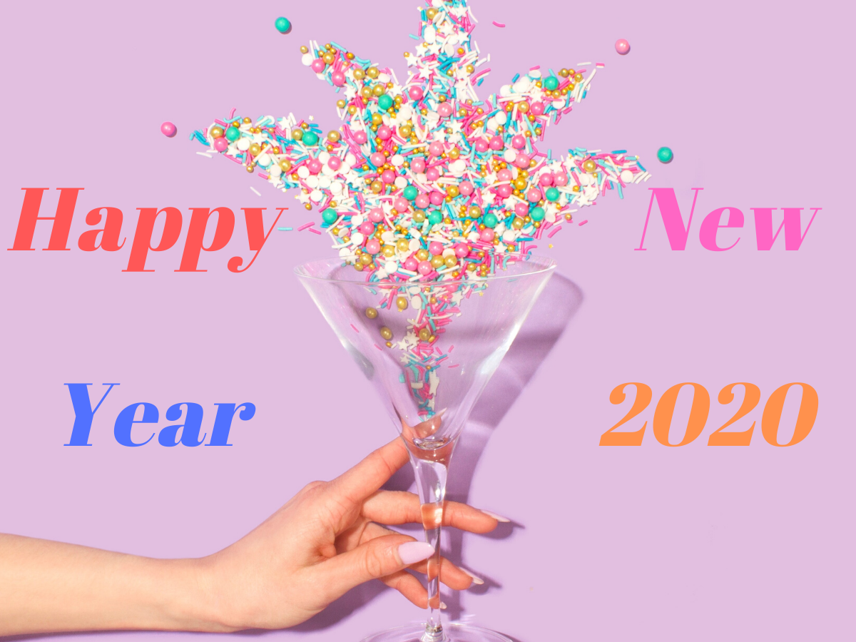 latest best happy new year wishes images hd