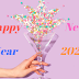 [Latest+Best] Happy New Year 2020 - Wishes, Images, Wallpapers [HD] & Quotes