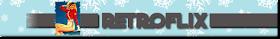 Retroflix is open for registration.