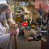 Capítulo 14 Vídeos de El Libro de Mormón: Sherem niega a Cristo, Jacob 7