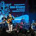 Premio Nazionale Città di Loano per la Musica Tradizionale, Loano (Sv), 22 – 26 luglio 2019