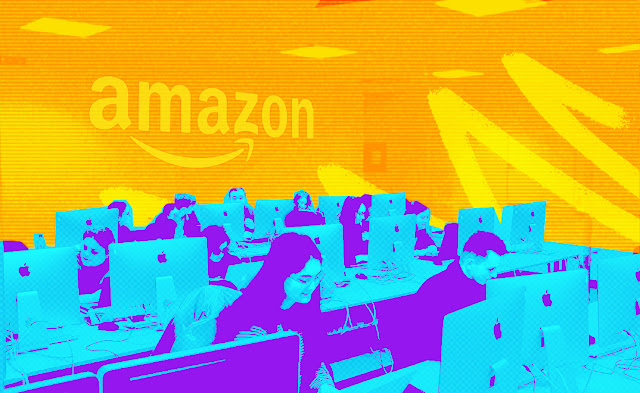 How-Amazon-Is-Using-IoT-to-Care-for-Its-Employees-iot