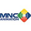 Lowongan Kerja SMA SMK D3 S1 Terbaru PT MNC Animation (MNC Group) April 2021