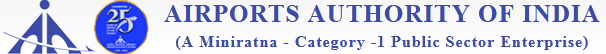 AAI Recruitment For Jr Assistant 2020 - PehliSarkariNaukri
