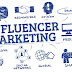 Influencer Growth
