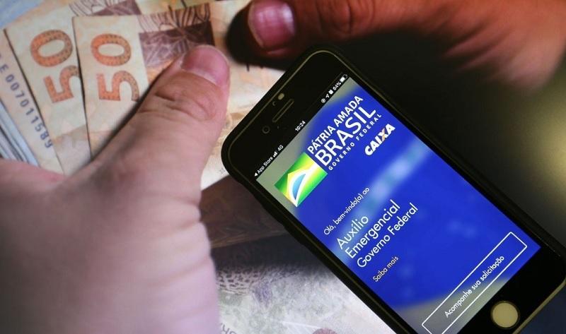 Como será nova rodada do auxílio emergencial Confira principais dúvidas - Portal Spy Notícias de Juazeiro e Petrolina