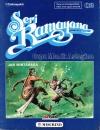 Ramayana - Cupu Manik Astagina