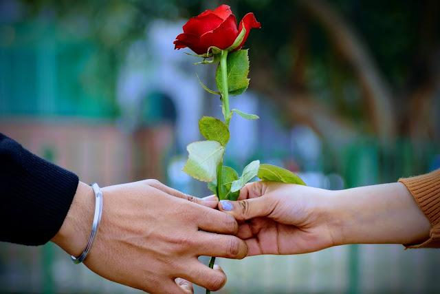 Sevgiliye Destek Sözleri, Sevgili İçin Destek Sözleri, Sevgilime Destek Olma Sözleri, Sevgiliye Moral Verme Sözleri, Eşime Destek Olma Sözleri, Kocama Destek Olma Sözleri, Karıma Destek Olma Sözleri Sevgiliye Güzel Mesajlar Sevgiliye Uzun Mesajlar Sevgiliye Güzel Sözler Sevgiliye Yeni, Anlamlı ve Aşk Dolu Her Kelimesi Aşk Dolu Sevgiliye Uzun Mesaj Önerileri Sevgiliye Mutluluk Mesajları Uzun ve Kısa Sevgiliye Uzun Aşk Mesajları Sevgiliye Uzun Mesajlar Moral Sözleri Kısa, Arkadaşa Moral Sözleri, Moral Sözleri Sevgiliye, Moral Mesajları Kısa, Moral Mesajları Sevgiliye, Moral Mesajları Sözler, Moral Sözleri Facebook