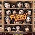 Fukrey Returns Teaser OUT : Bholi Punjaban and Fukrey Boys are back
