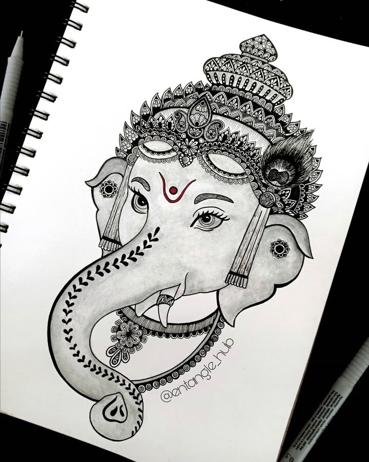 02-Sweet Elephant-Entangle-Hub-www-designstack-co