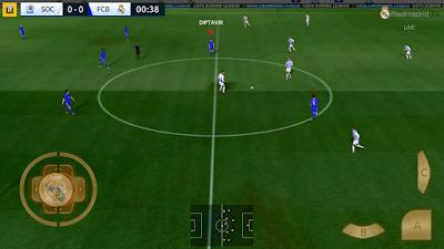 dream-leagu-soccer-2018-mod-realmadrid-v504