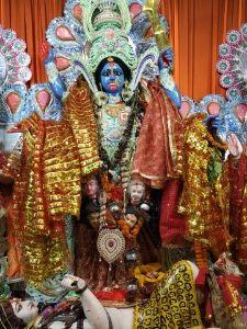 Maa Durga images 3d