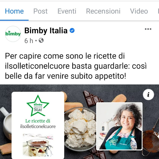 bimby-italia