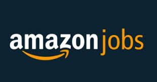 Amazon recrute Maroc