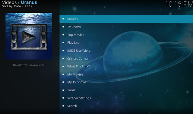 how-to-install-uranus-addon-kodi